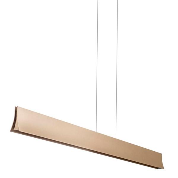 00-4925-F5-M1 BRAVO Leds C4 Decorative подвесной светильник LED