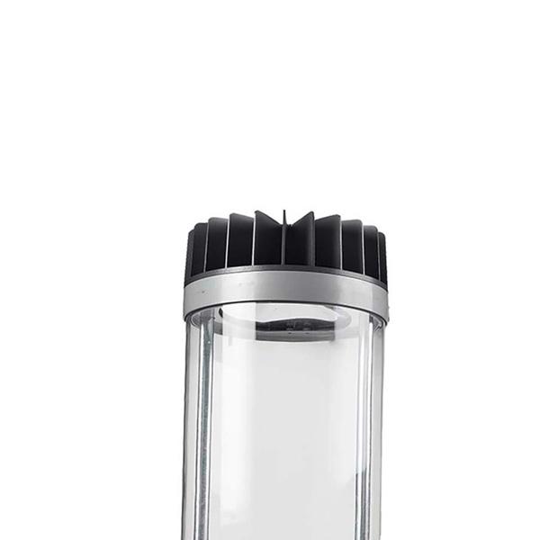 60-3239-Z5-CM CITIZEN Leds C4 Outdoor уличный светильник LED