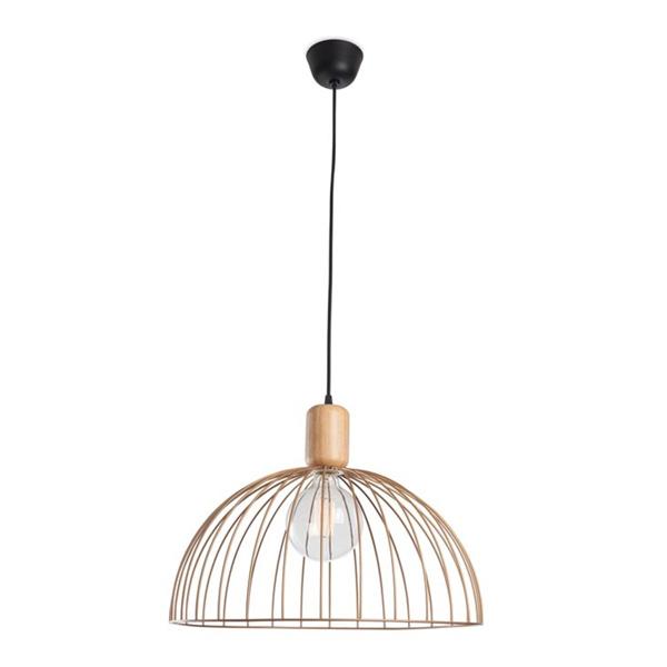 00-6414-93-F5 CONTRAST Leds C4 Decorative подвесной светильник E27