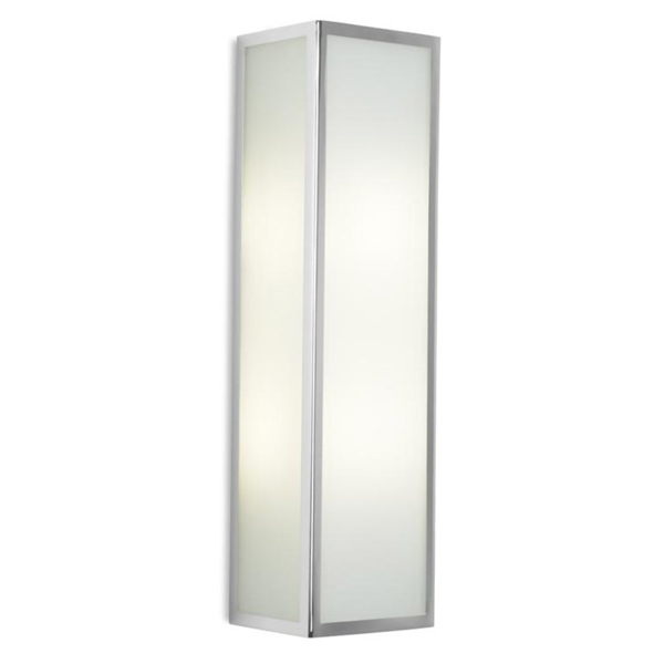 05-3213-21-B4 FLOW Leds C4 Decorative настенный светильник для ванной E27