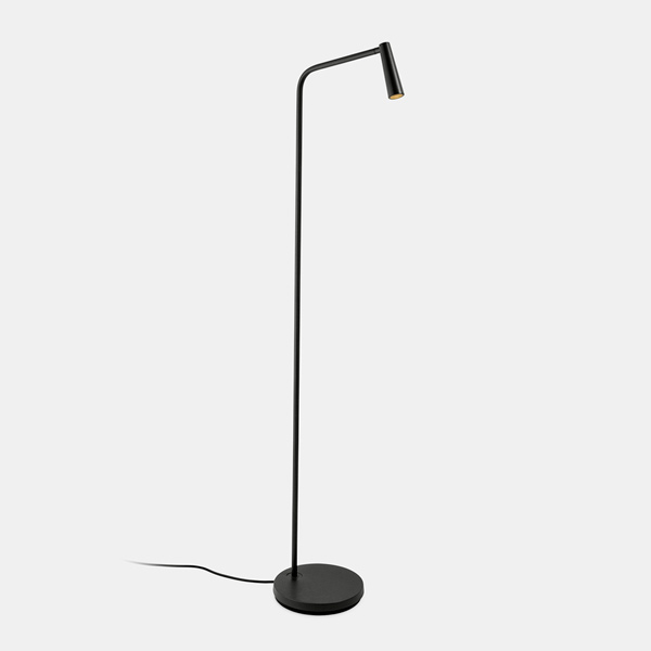 25-6420-Z5-Z5 GAMMA Leds C4 Decorative торшер LED