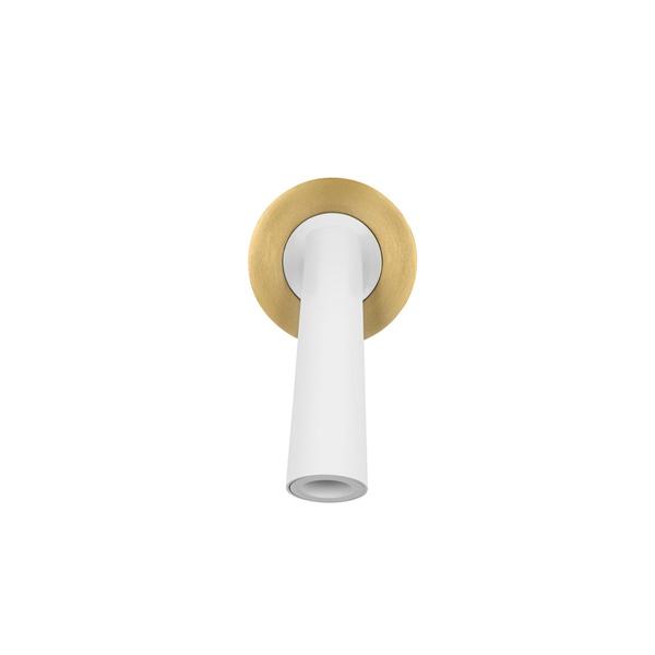 05-6428-DN-14 GAMMA Leds C4 Decorative светильник для чтения LED