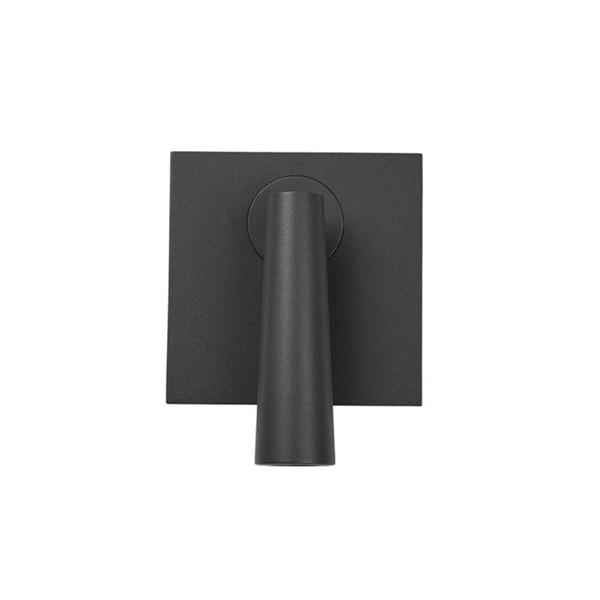 05-6420-Z5-Z5 GAMMA Leds C4 Decorative светильник для чтения LED