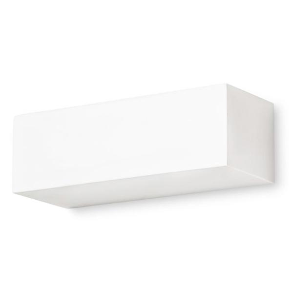 05-1793-14-14 GES Leds C4 Decorative настенный светильник E14 белый