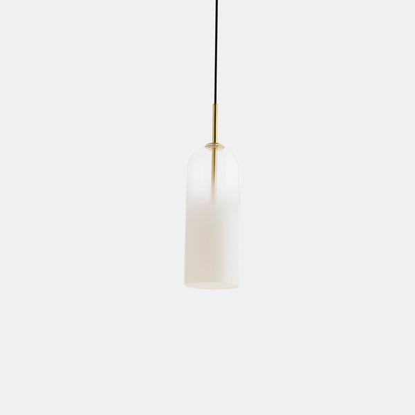 GLAM Leds C4 Decorative подвесной светильник E14 1 арт. в серии 00-8107-DN-14