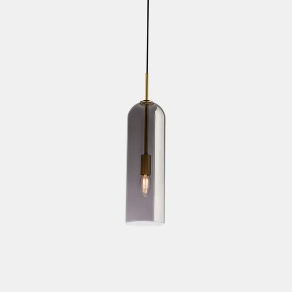 GLAM Leds C4 Decorative подвесной светильник E14 1 арт. в серии 00-8107-DN-12