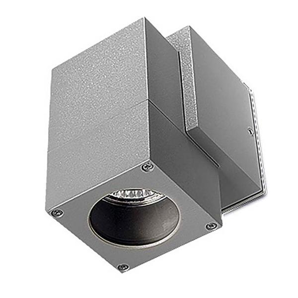 05-9190-34-37 ICARO Leds C4 Outdoor настенный светильник GU10
