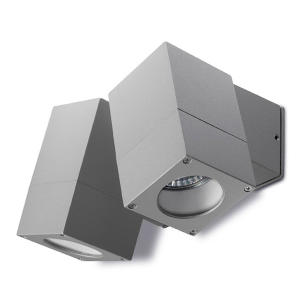 05-9191-34-37 ICARO Leds C4 Outdoor настенный светильник GU10