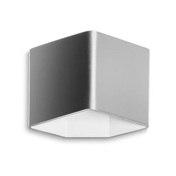 05-3980-S2-14 JET Leds C4 Decorative настенный светильник LED