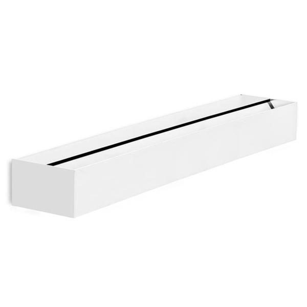 05-2704-14-14 LIA LED Leds C4 Decorative настенный светильник LED белый