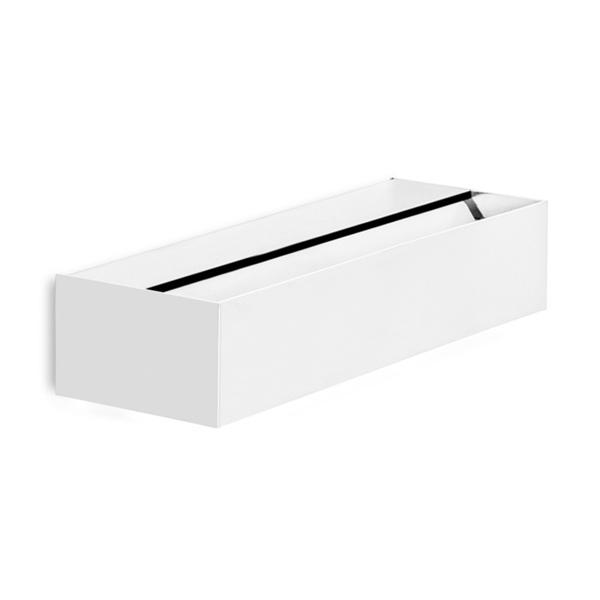 05-2703-14-14 LIA LED Leds C4 Decorative настенный светильник LED белый