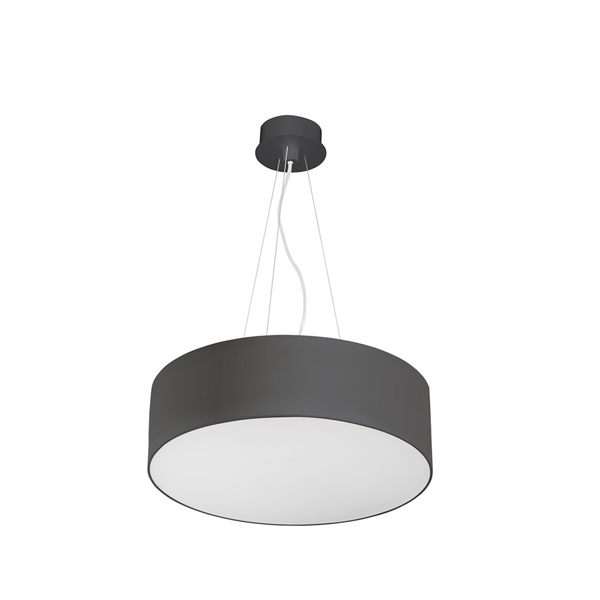 LUNO Pendant Leds C4 Technical подвесной светильник LED 15 арт. в серии 00-5922-Z5-OU