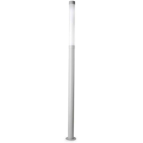 LYON Leds C4 Outdoor уличный светильник 2 арт. в серии 81-9914-34-34