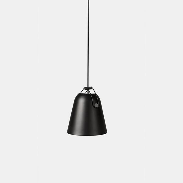 NAPA Leds C4 Decorative подвесной светильник E27 1 арт. в серии 00-7992-05-05