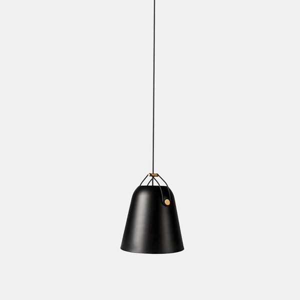 NAPA Leds C4 Decorative подвесной светильник E27 1 арт. в серии 00-7992-05-dn