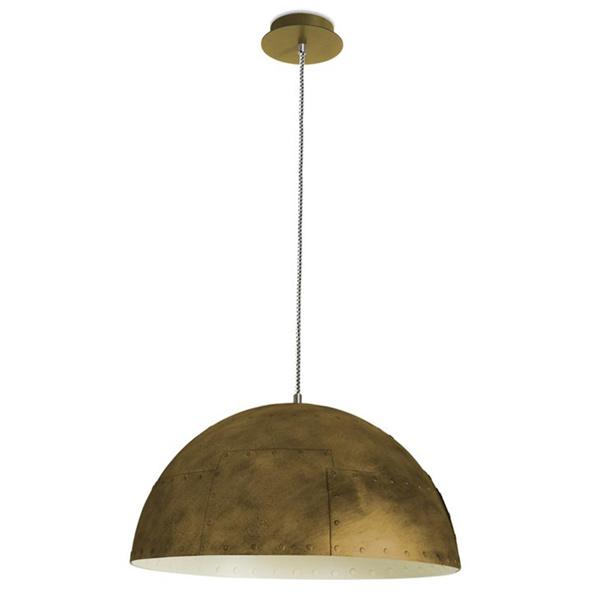 00-2749-E2-16 NEO Leds C4 Decorative подвесной светильник E27