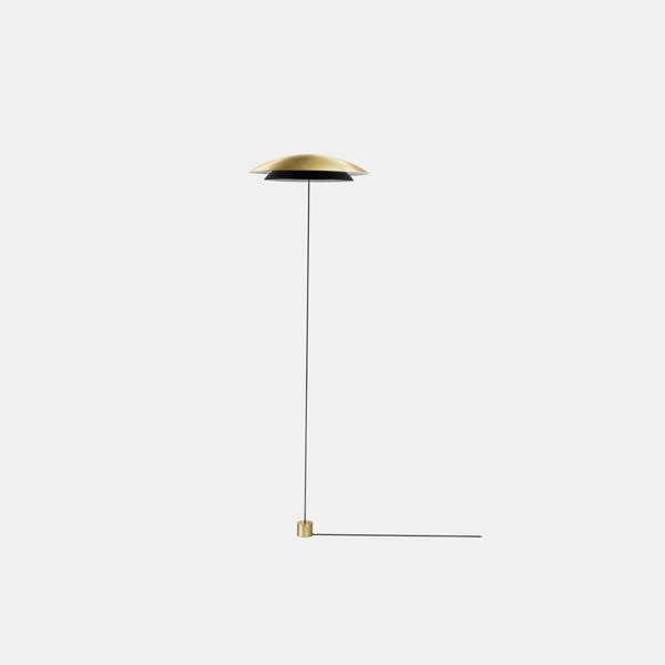 00-7977-dn-dn NOWAY Leds C4 Decorative торшер LED
