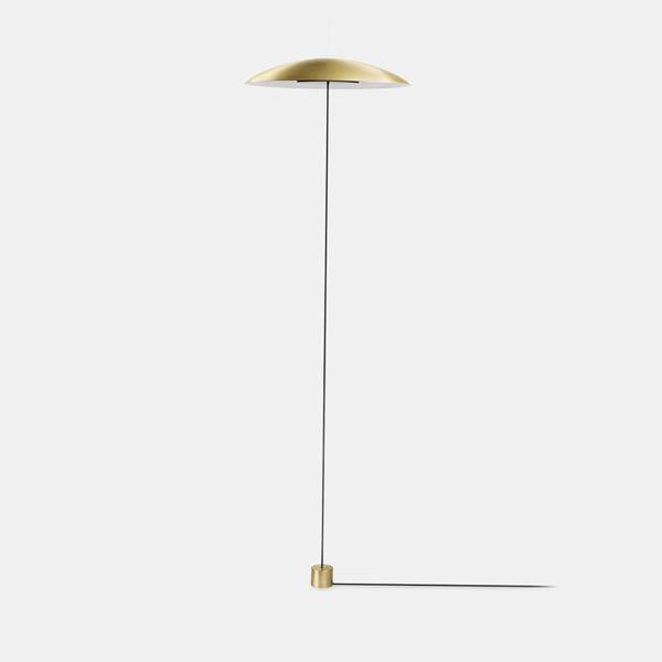 00-7980-dn-dn NOWAY Leds C4 Decorative торшер LED