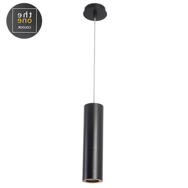 00-5456-05-23 PIPE Leds C4 Decorative подвесной светильник GU10