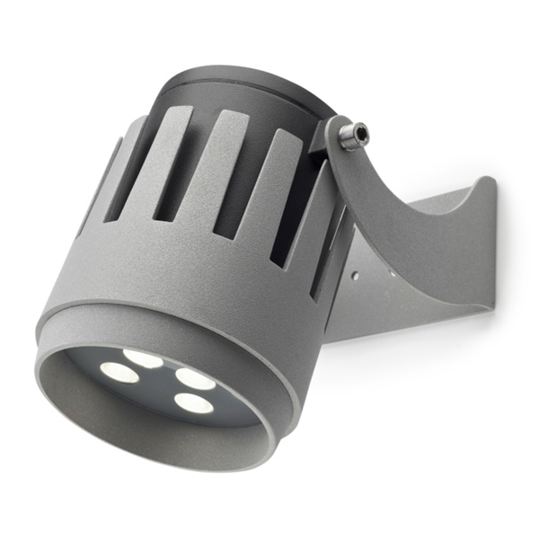 POWELL Leds C4 Outdoor прожектор LED 11 арт. в серии 05-9731-34-CL
