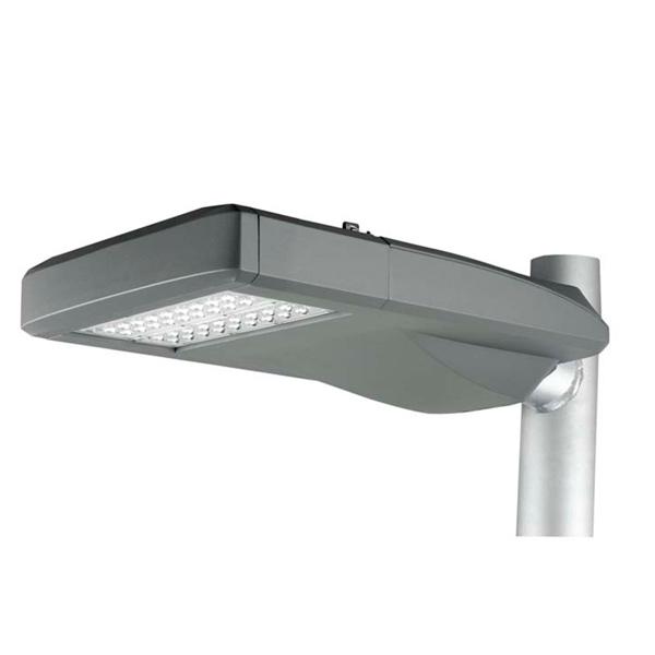 80-4970-BQ-M2 SCAN-RAY Leds C4 Outdoor уличный светильник LED
