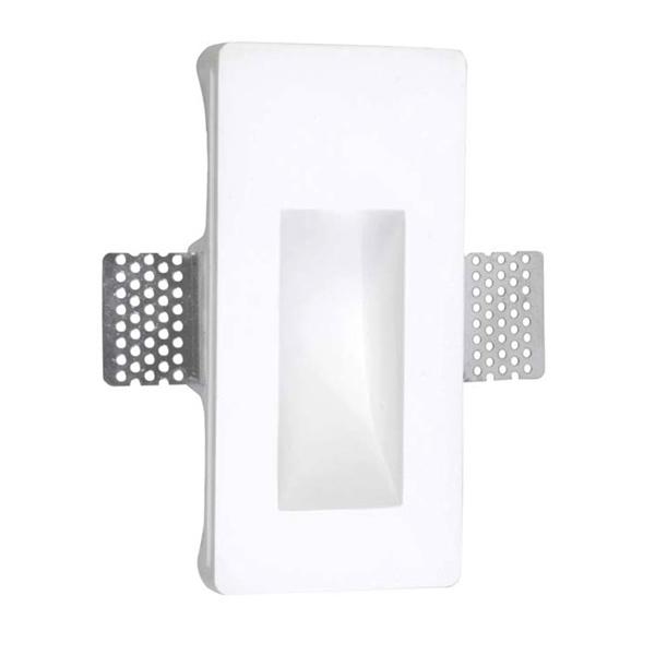 05-1804-14-00 SECRET Leds C4 Technical сигнальный светильник LED белый