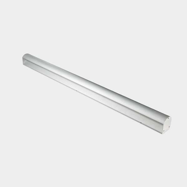 TAGLIO Leds C4 Outdoor линейный светильник LED 1 арт. в серии 55-E034-54-CL