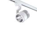 ACTION AC Leds C4 Technical прожектор трековый LED белый 10 арт. в серии 35-5587-14-MS