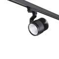 ACTION AC Leds C4 Technical прожектор трековый LED черный 10 арт. в серии 35-5587-60-MS