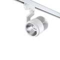 35-5586-14-MS ACTION AC Leds C4 Technical прожектор трековый LED белый