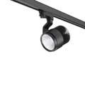 35-5586-60-MS ACTION AC Leds C4 Technical прожектор трековый LED черный
