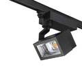 ACTION Wall Washer Leds C4 Technical прожектор трековый LED черный 7 арт. в серии 35-4305-60-OS