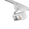 ACTION Wall Washer Leds C4 Technical прожектор трековый LED белый 8 арт. в серии 35-4305-14-OS