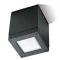 15-9328-Z5-B8 AFRODITA Leds C4 Outdoor потолочный светильник (маленький) E27/PAR-30