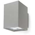 05-9773-34-37 AFRODITA Leds C4 Outdoor настенный светильник LED