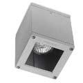 15-9480-34-37 AFRODITA Leds C4 Outdoor потолочный светильник (маленький) GU10