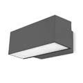 AFRODITA Leds C4 Outdoor настенный светильник LED 2 арт. в серии 05-9879-Z5-CM
