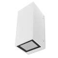 05-9919-14-37 AFRODITA Leds C4 Outdoor настенный светильник GU10 белый