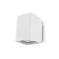 05-9773-14-37 AFRODITA Leds C4 Outdoor настенный светильник LED белый