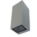 05-9919-34-37 AFRODITA Leds C4 Outdoor настенный светильник GU10