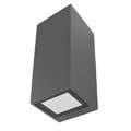 05-9919-Z5-37 AFRODITA Leds C4 Outdoor настенный светильник GU10