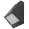 ANGLE Leds C4 Outdoor настенный светильник LED 1 арт. в серии 05-9836-Z5-CL