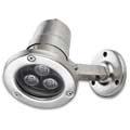 05-9889-CA-CM AQUA Leds C4 Outdoor подводный светильник LED
