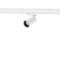 ATOM AC Leds C4 Technical прожектор трековый LED белый 17 арт. в серии 35-6273-14-MS