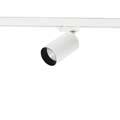ATOM AC Leds C4 Technical прожектор трековый LED белый 5 арт. в серии 35-6279-14-MS