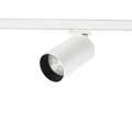 ATOM AC Leds C4 Technical прожектор трековый LED белый 5 арт. в серии 35-6285-14-MS