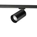 ATOM AC Leds C4 Technical прожектор трековый LED черный 5 арт. в серии 35-6285-60-MS