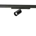 ATOM Track Leds C4 Technical прожектор трековый LED черный 11 арт. в серии 35-7287-60-ES
