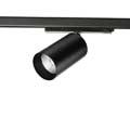 ATOM Track Leds C4 Technical прожектор трековый LED черный 5 арт. в серии 35-7323-60-OS