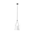 00-7389-05-14 ATTIC Leds C4 Decorative подвесной светильник E27